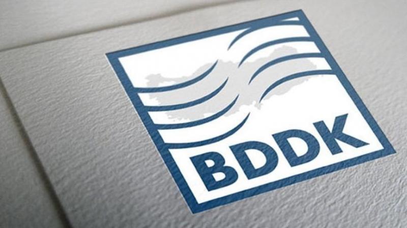 BDDK'nın 1 Ocak 2022 tarihine kadar geçerli olacağını belirttiği kararlar sıralandı